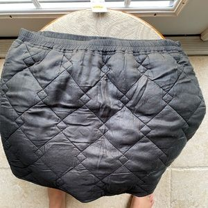 Women's Urban Outfitters Skirt